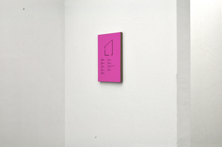 Acryl auf Leinwand, 30cm x 21cm